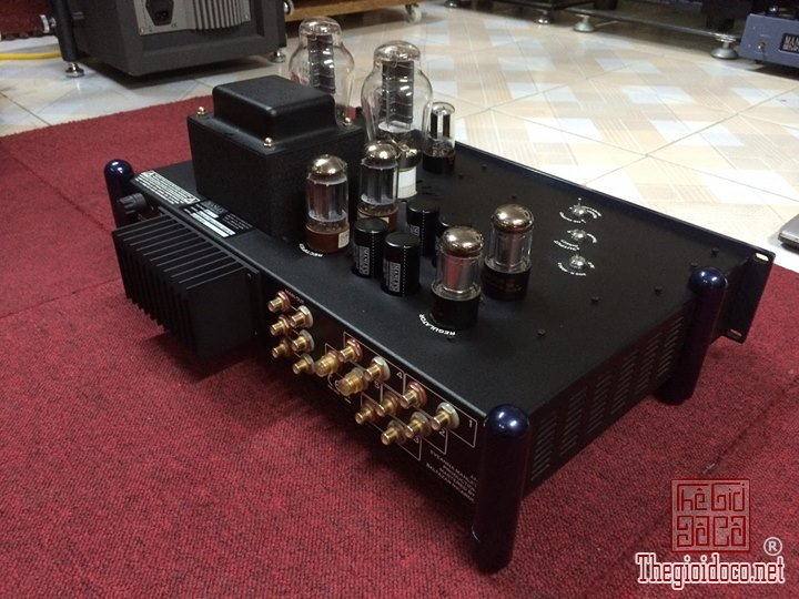 Manley Neo-Classic 300B Preamplifier RC (4).jpg