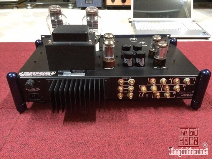 Manley Neo-Classic 300B Preamplifier RC (5).jpg