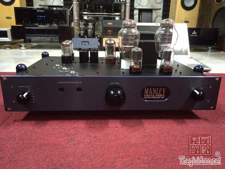Manley Neo-Classic 300B Preamplifier RC (7).jpg