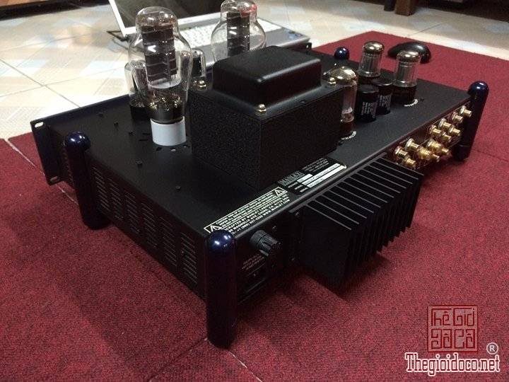 Manley Neo-Classic 300B Preamplifier RC (9).jpg