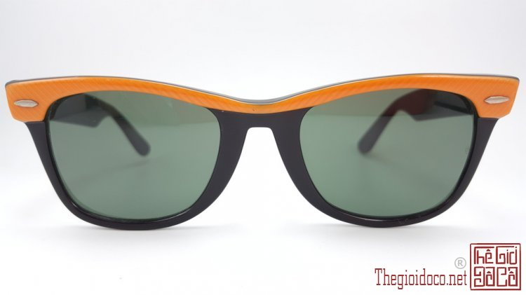 [mat.kinh]mat.kinh.ray.ban-do.xua-do.co-01.jpg