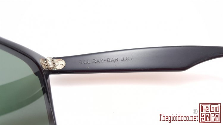 [mat.kinh]mat.kinh.ray.ban-do.xua-do.co-02.jpg