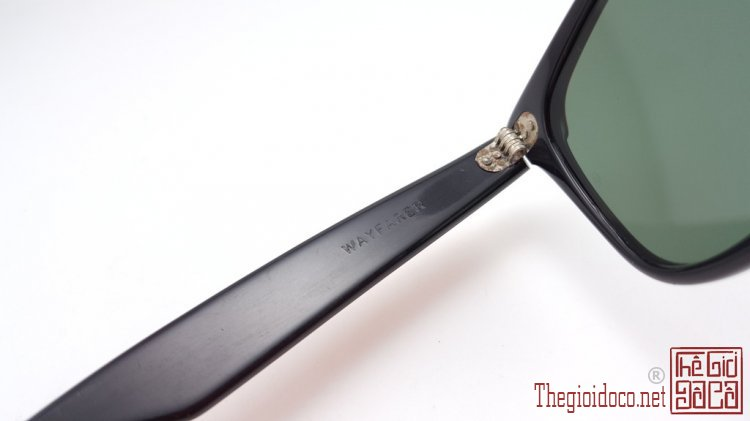 [mat.kinh]mat.kinh.ray.ban-do.xua-do.co-03.jpg