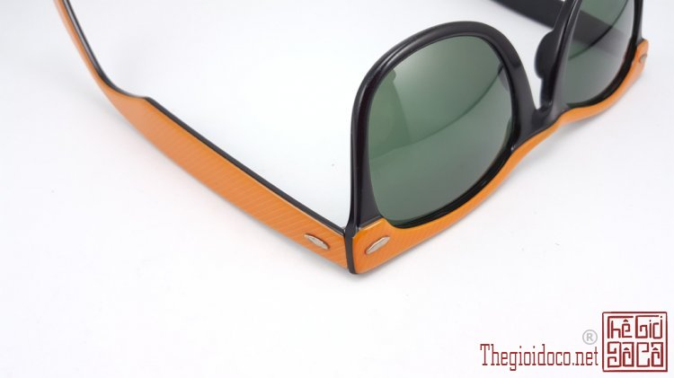 [mat.kinh]mat.kinh.ray.ban-do.xua-do.co-07.jpg