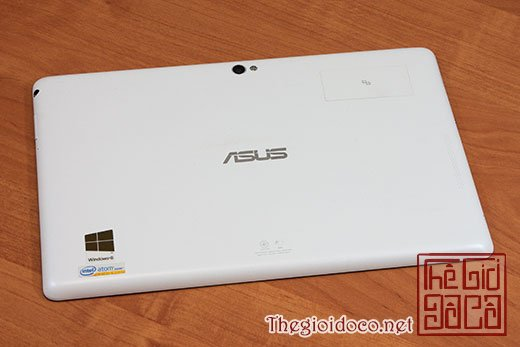 [may.tinh.bang]asus.vivo.tab.smart.64gb-01.jpg
