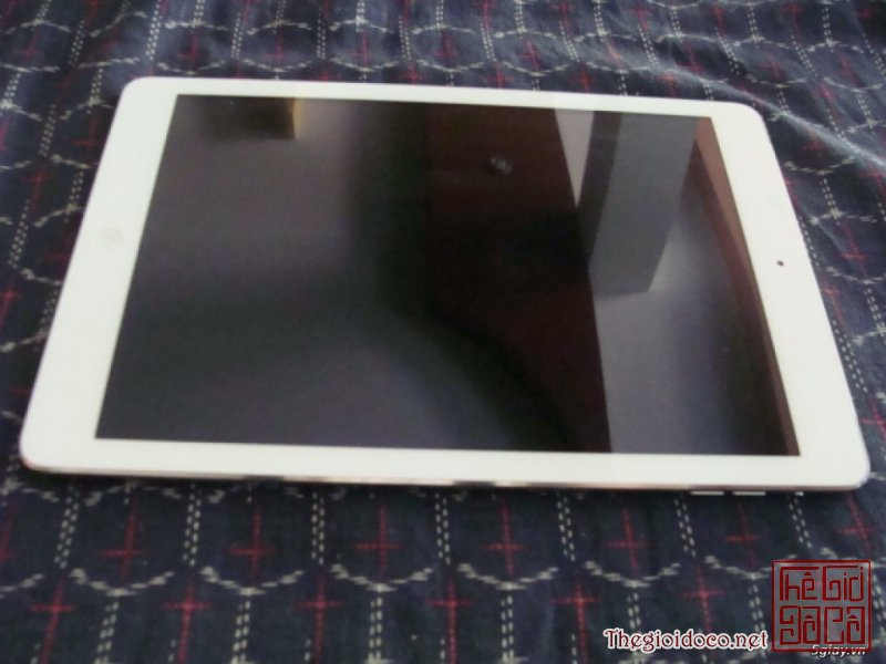 [may.tinh.bang]iPad.Air.1.16Gb.4g-01.jpg