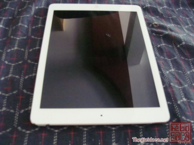 [may.tinh.bang]iPad.Air.1.16Gb.4g-03.jpg