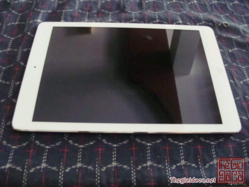[may.tinh.bang]iPad.Air.1.16Gb.4g-04.jpg