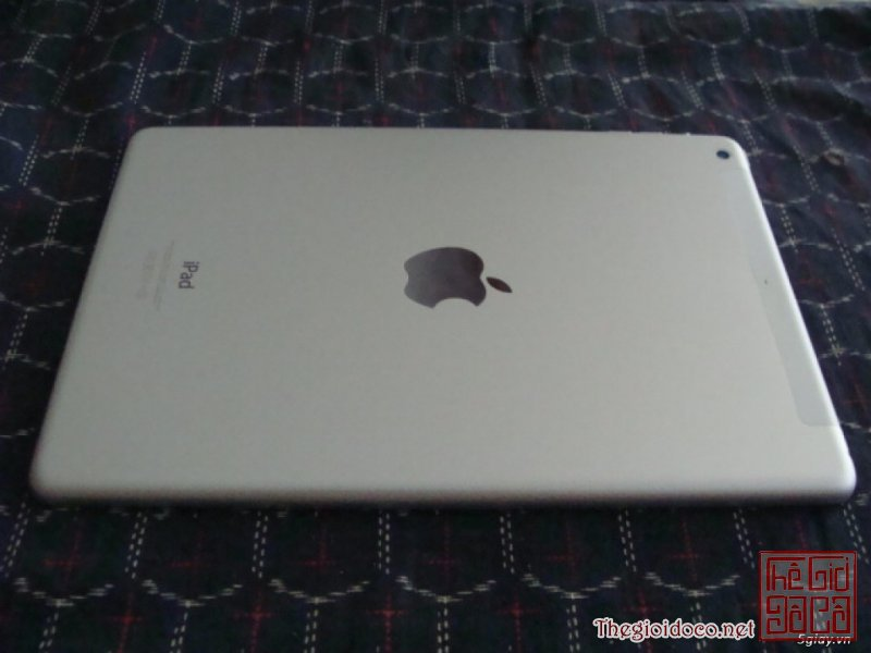 [may.tinh.bang]iPad.Air.1.16Gb.4g-08.jpg
