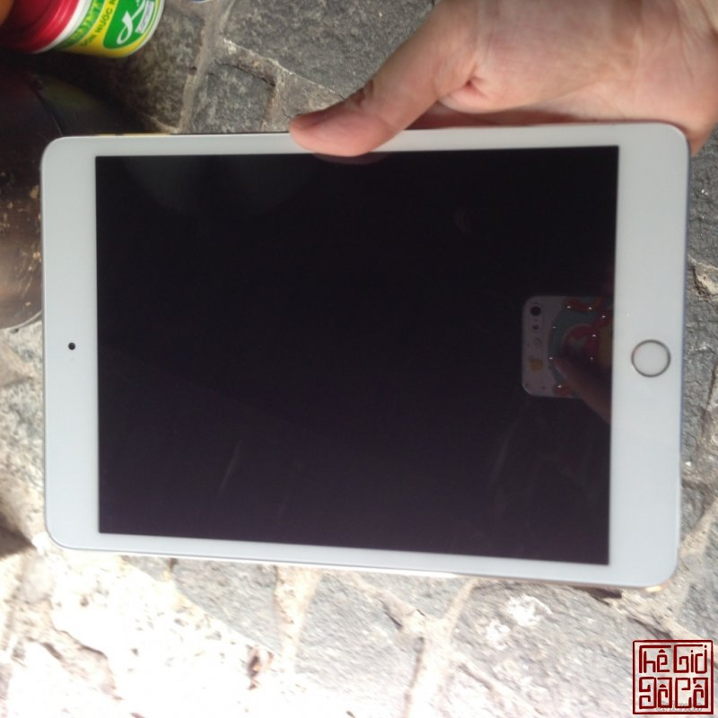 [may.tinh.bang]ipad.air.2.16gb.wifi-01.JPG