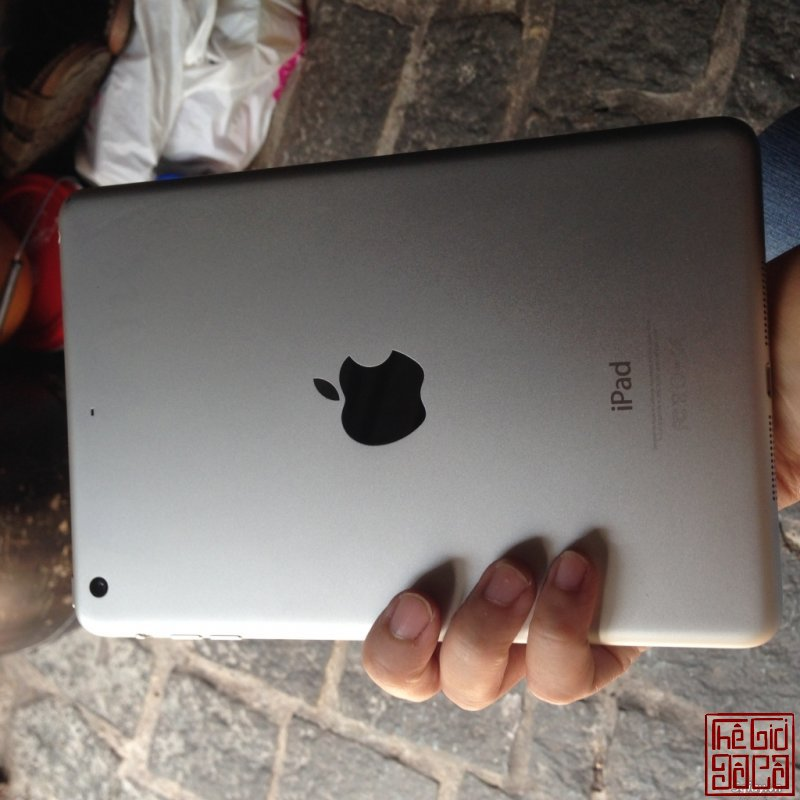 [may.tinh.bang]ipad.air.2.16gb.wifi-02.JPG