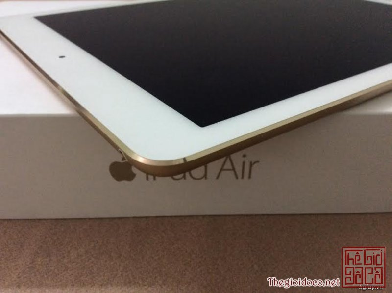 [may.tinh.bang]ipad.air.2.64Gb.gold-01.jpg