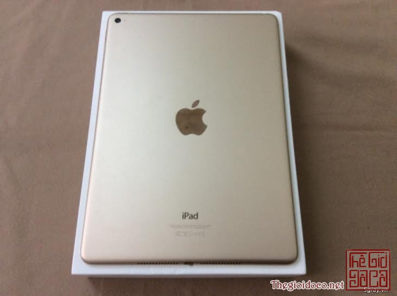 [may.tinh.bang]ipad.air.2.64Gb.gold-04.jpg