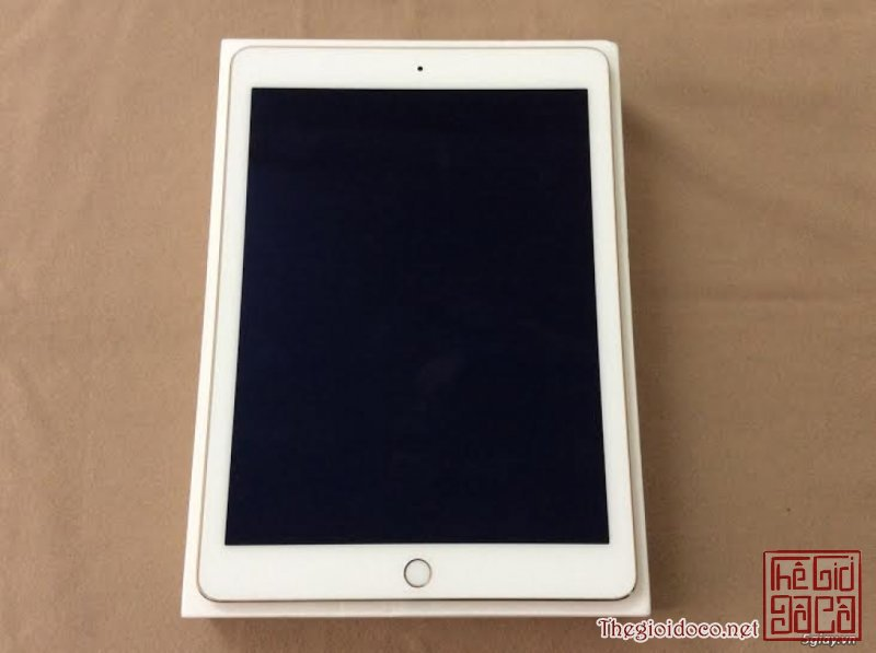 [may.tinh.bang]ipad.air.2.64Gb.gold-05.jpg