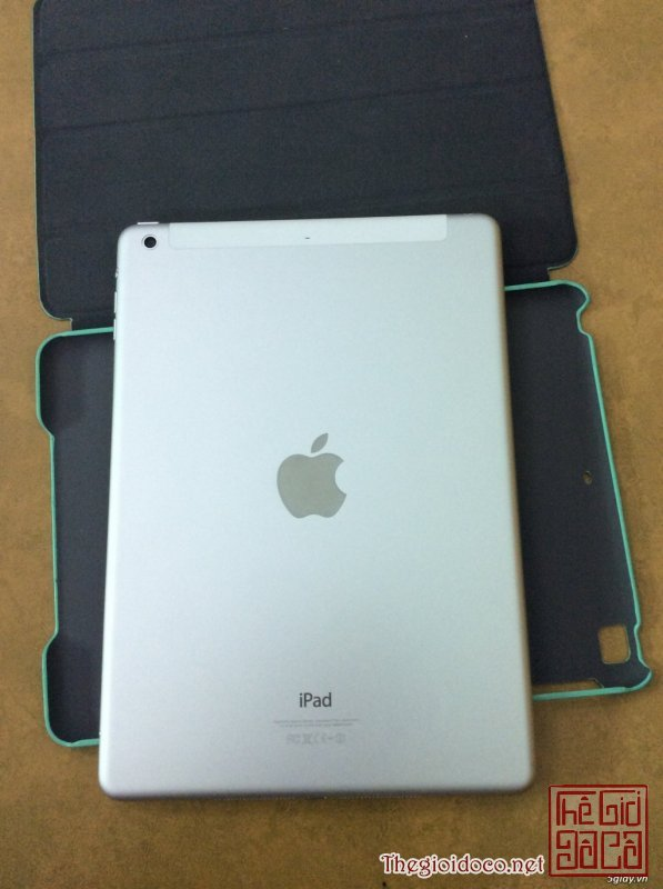 [may.tinh.bang]iPad,air1.16Gb-04.jpeg