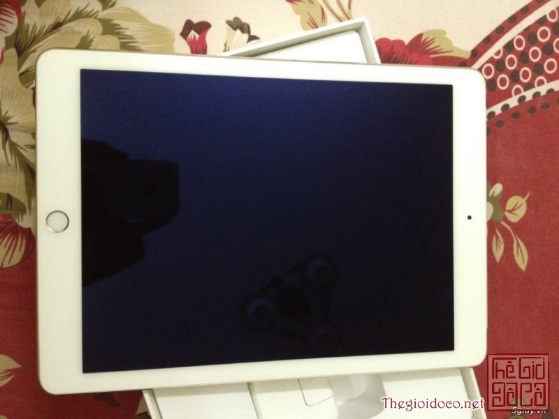 [may.tinh.bang]iPad,air2.64gb-01.jpeg