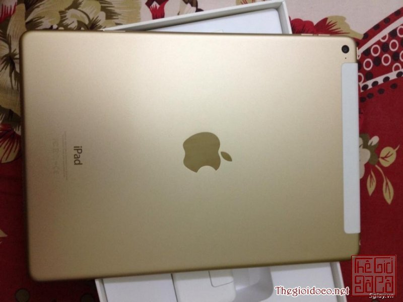 [may.tinh.bang]iPad,air2.64gb-02.jpeg