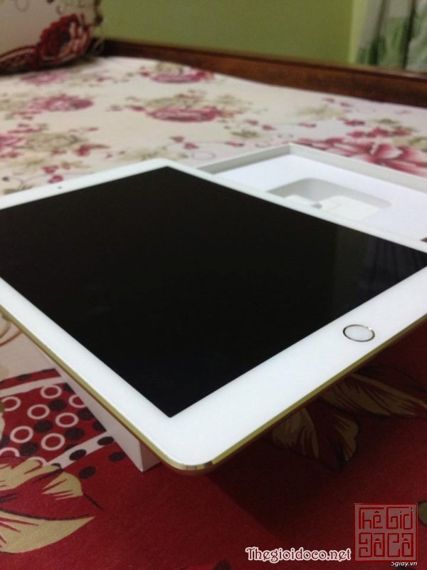 [may.tinh.bang]iPad,air2.64gb-03.jpeg