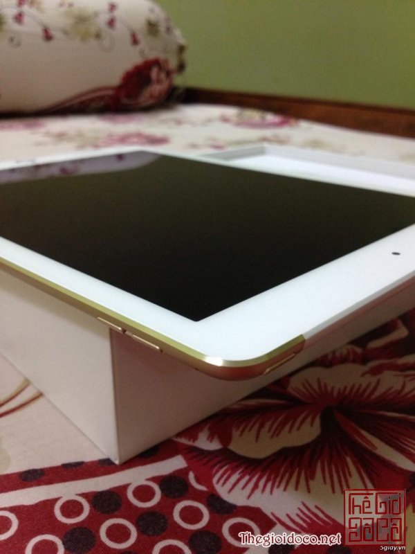 [may.tinh.bang]iPad,air2.64gb-04.jpeg