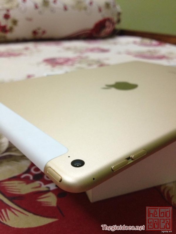 [may.tinh.bang]iPad,air2.64gb-05.jpeg