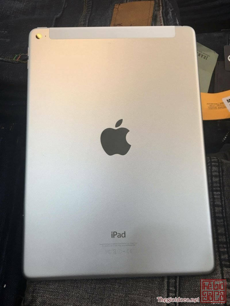 [may.tinh.bang]iPad,air2.wifi.3g-02.jpeg