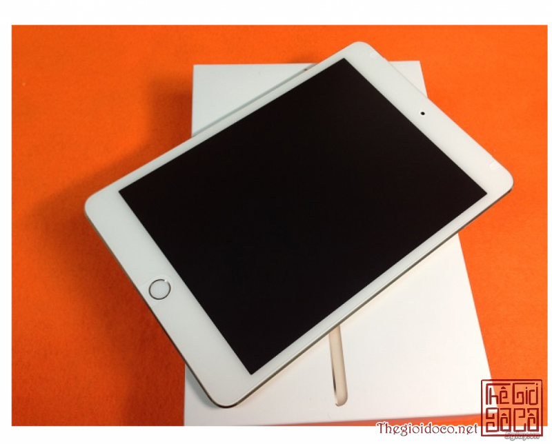 [May.tinh.bang]ipad.mini.wifi.16.gb-01.png