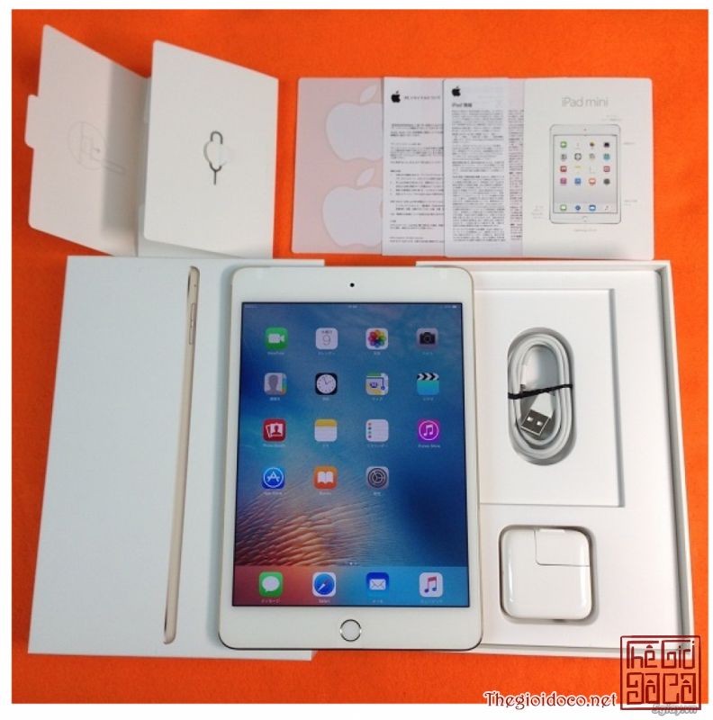 [May.tinh.bang]ipad.mini.wifi.16.gb-02.png