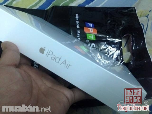 [may.tinh]ipad.air.3g.wifi-do.xua-do.la-02.jpg