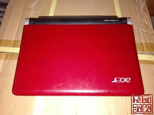 may-tinh-laptop-acer-aspire-one-d250-5434126264.jpg