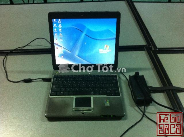may-tinh-laptop-laptop-dell-latitude-x300-5523629297.jpg