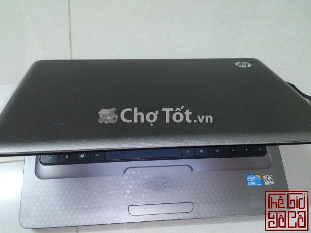 may-tinh-laptop-laptop-hp-core-i3-gap-5540241828.jpg