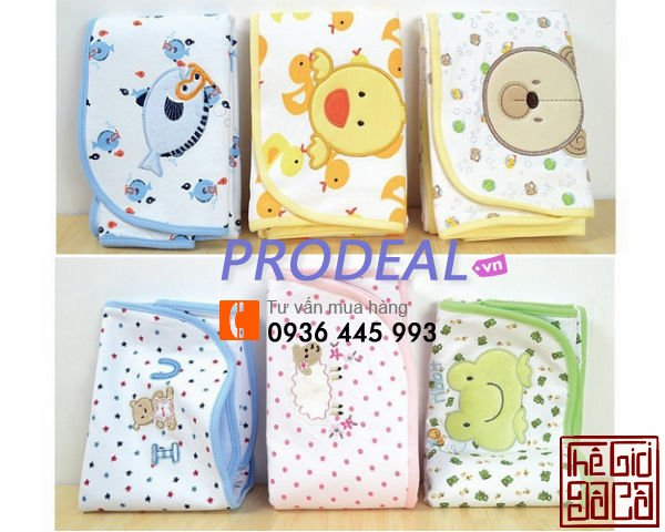 men-cotton-cho-be-catasy-prodeal-1.jpg