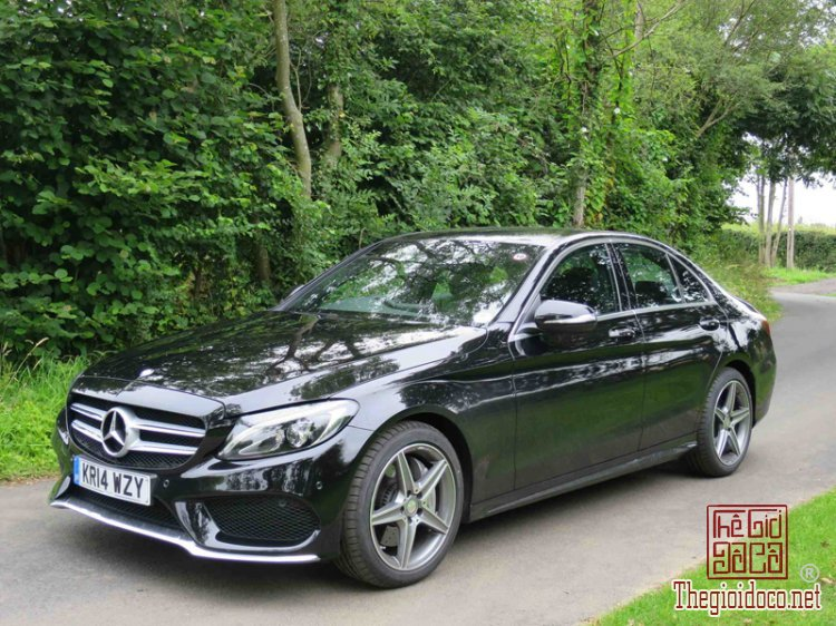 MercedesBenz.C250.3800-do.xua-do.la-01.jpg