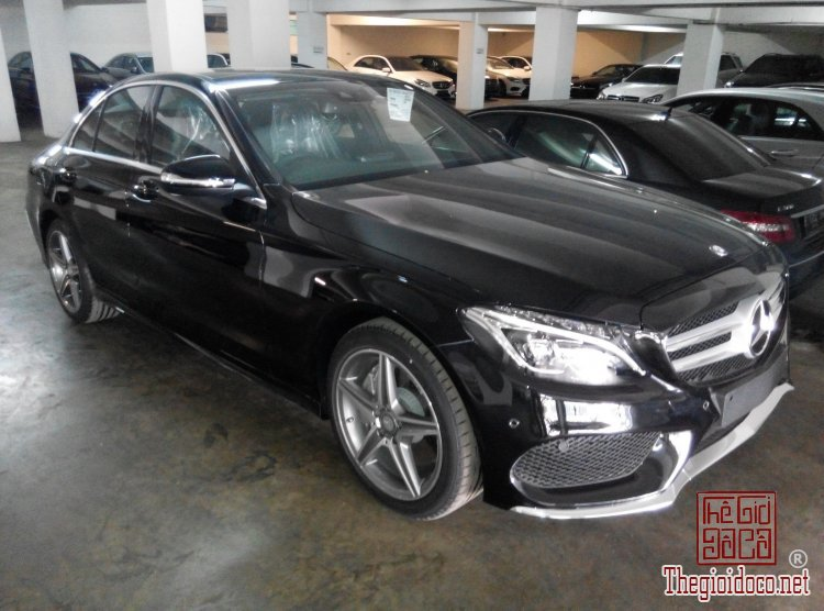MercedesBenz.C250.3800-do.xua-do.la-03.jpg
