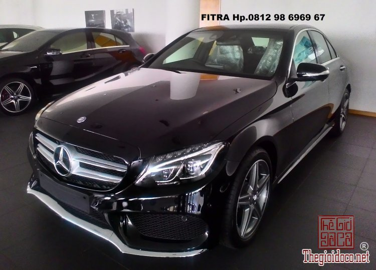 MercedesBenz.C250.3800-do.xua-do.la-04.jpg