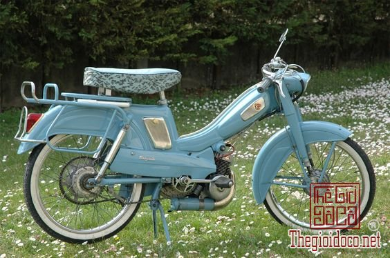 Mobylette.luxamatic.moped.49cc.jpg