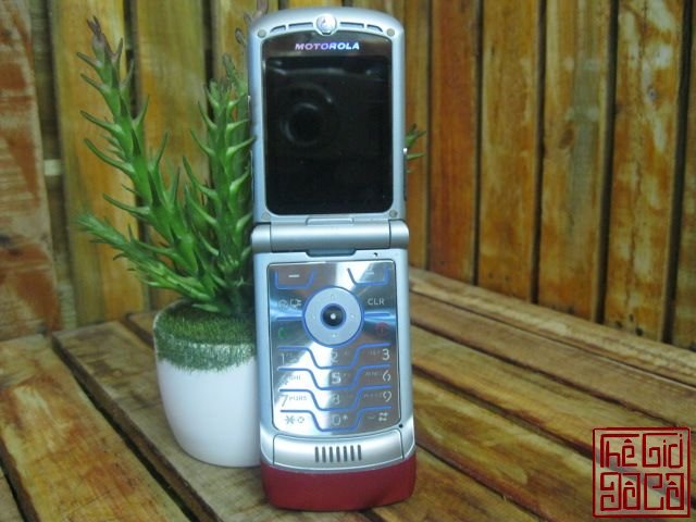 Motorola-Do-Man-1297_8.JPG