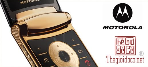 motorola-razr2-v8-luxury-gold3.jpg