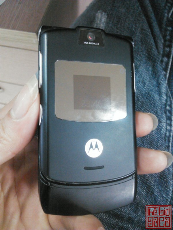 motrola-v3-v3i-gold-d-g-full-box-nokia-6700-sliver-full-box-30.JPG