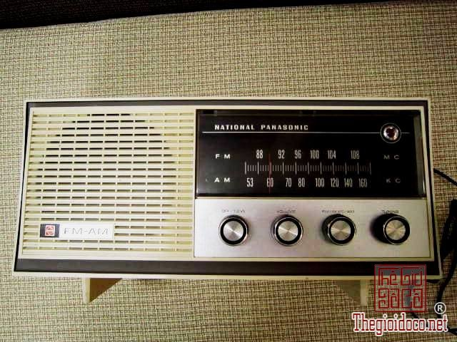 National Panasonic tuberadio AMFM (1).jpg