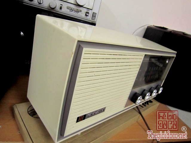 National Panasonic tuberadio AMFM (5).jpg