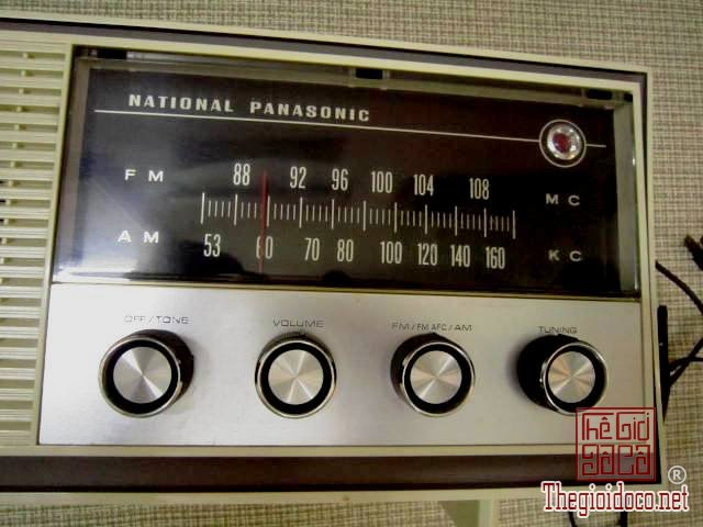 National Panasonic tuberadio AMFM (6).jpg