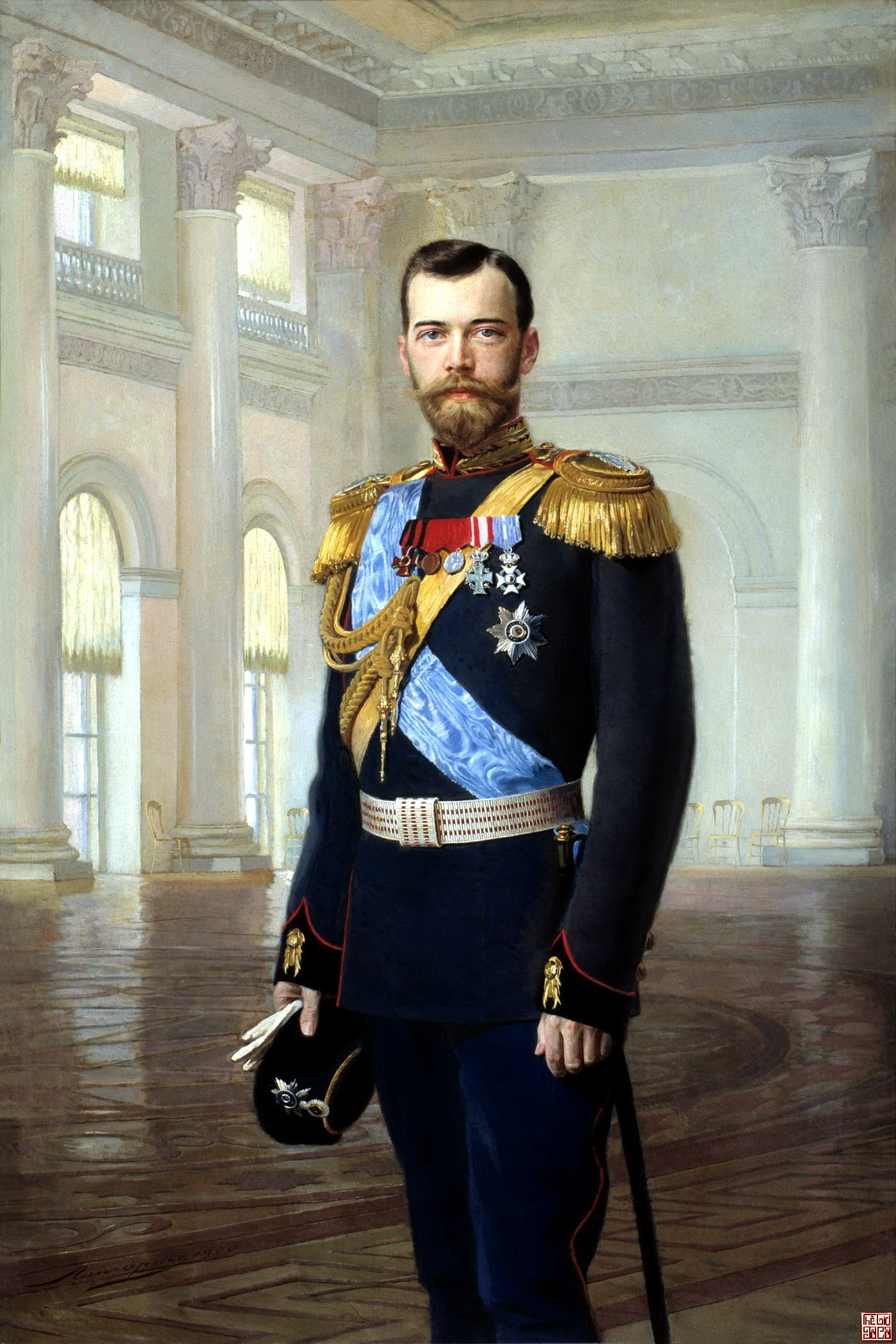 Nicholas_II_of_Russia_painted_by_Earnest_Lipgart.jpg