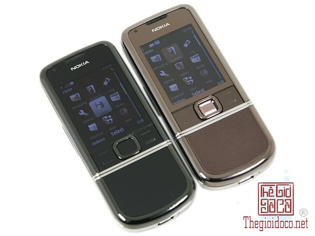 Nokia-8800-Arte-Review-Design-47_result.jpg