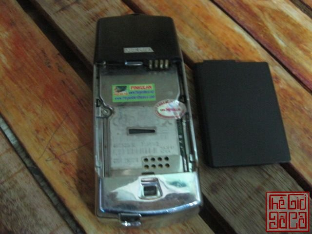 Nokia-8810-full-dock-sac-1423_1.JPG