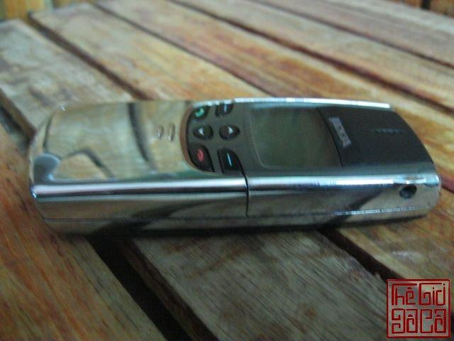 Nokia-8810-full-dock-sac-1423_11.JPG