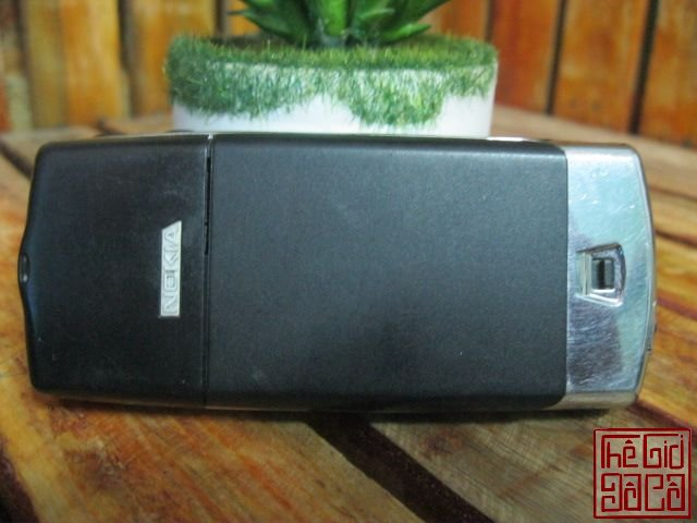 Nokia-8810-full-dock-sac-1423_9.JPG