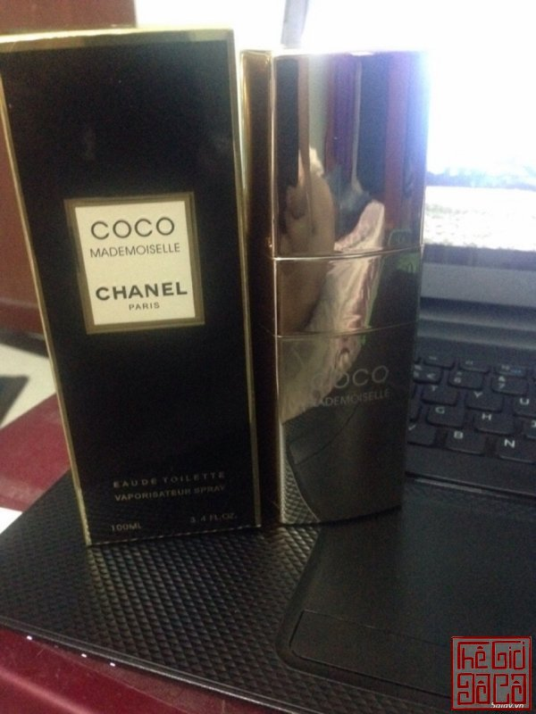 nuoc-hoa-nu-coco-mademoiselle-chanel-paris-100ml-hang-that-100-1.jpg