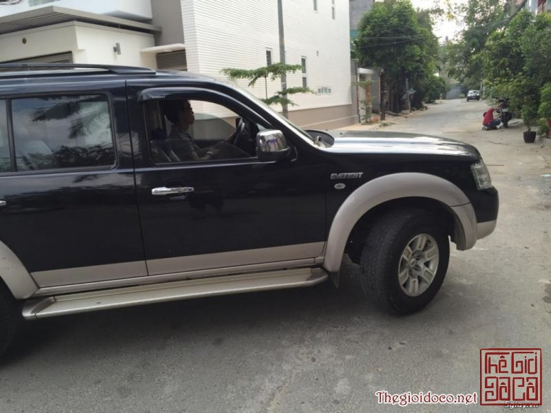 [o.to]ford.everest.2007-01.jpg