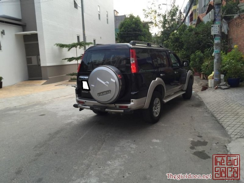 [o.to]ford.everest.2007-05.jpg